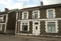 Meadow Street End of Terrace property for sale