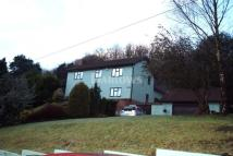 4 bedroom Detached house for sale in Greenfield Terrace...