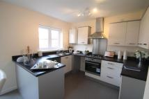 new property for sale in Milford Park, Rhydyfelin