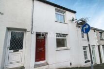 2 bed Cottage for sale in Castle St, Pontypridd