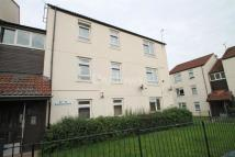 2 bed Flat in Brookfield Drive...