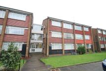 2 bedroom Flat for sale in Chulmleigh Close, Rumney...