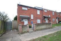 3 bedroom semi detached home for sale in Tarwick Drive...