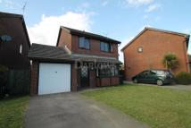 3 bedroom Detached home for sale in Mallards Reach...