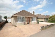 Bungalow in Ball Road, Llanrumney...