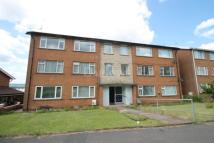 2 bedroom Flat in 40, Inverness Court...