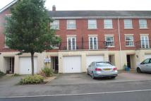 3 bed Terraced home in Cambrian Grove...