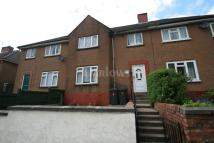 3 bed Terraced property for sale in Greenway Road, Rumney...