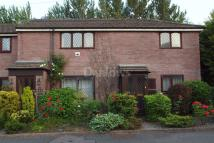 Downlands Way Rumney Flat for sale