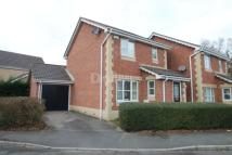 3 bedroom Detached house for sale in Matthysens Way...