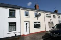 3 bed Terraced property for sale in Chapel Row...