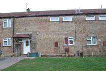 3 bedroom Terraced home in Ellemere Court...