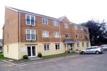 Bungalow for sale in Monkstone Court, Rumney...