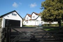 Detached home for sale in Ty Fry House, Rumney...