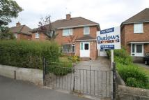 3 bedroom semi detached home for sale in Llanrumney Avenue...