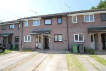 2 bedroom Terraced property for sale in Downlands Way, Rumney...