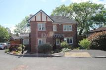 4 bedroom Detached property in Greenway Road, Rumney...