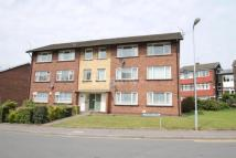 Flat for sale in Malvern Court...