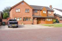 Detached property for sale in Mallards Reach...