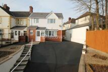 Detached property in Brachdy Road, Rumney...