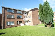 Flat for sale in Sutherland Court...