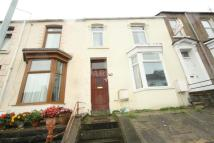 5 bed Terraced house to rent in Swansea