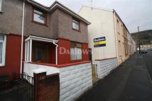 3 bed Terraced home in Port Tenant