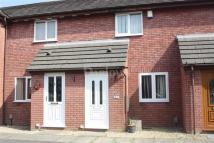 2 bed Terraced home to rent in Morriston