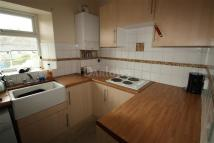 2 bed Flat to rent in Plasmarl