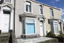 1 bed Terraced home to rent in Victoria Terrace
