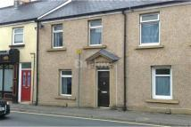 2 bed Detached home to rent in Neath Road, Swansea