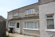 Flat to rent in Port Talbot