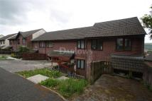 2 bed Terraced house to rent in Ffynnon Wen, Clydach