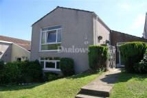 Detached home to rent in Kenilworth Place...