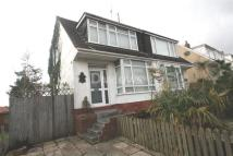 Killay semi detached property to rent