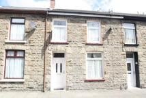 3 bed Terraced property for sale in Stanley Rd, Gelli