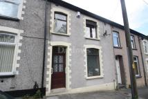 4 bedroom Terraced property in Chapel St, Wattstown