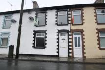 Hillside Terraced property for sale