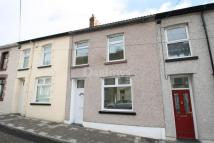 3 bed Terraced property for sale in Parry Street, Tylorstown