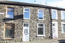 3 bedroom Terraced property for sale in Whitefield St, Ton Pentre