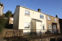 2 bedroom End of Terrace home for sale in Library Close, Pentre