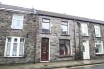 Maindy Rd Terraced house for sale