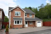 4 bedroom Detached house for sale in Park Lane