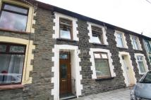2 bed Terraced property for sale in Middle Terrace...