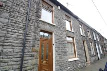 Stanley Rd Terraced property for sale