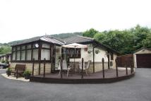3 bedroom Bungalow in Glan y Llyn, Clydach Vale