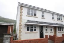 3 bed semi detached home for sale in Pleasant Hill, Ferndale...