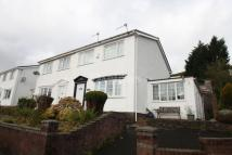 semi detached home for sale in Uplands