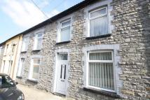 5 bedroom Terraced property for sale in Primrose St, Tonypandy