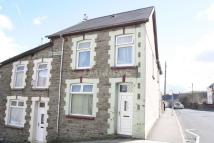 Terraced house for sale in Brook Street